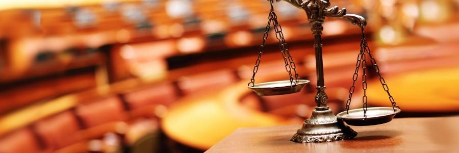 نمونه قرارداد وکالت ( وکالتنامه در امور اداری )