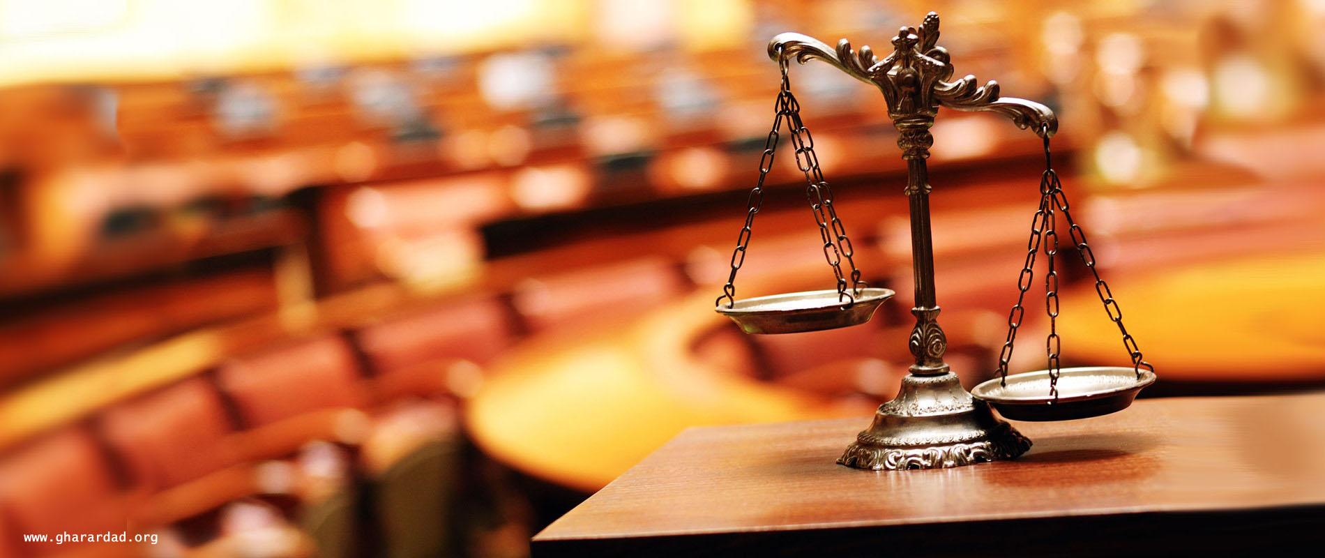 قرارداد وکالت حقوقی