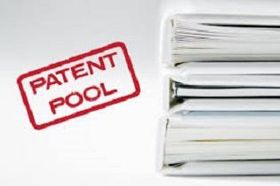 قرارداد ائتلاف در حق اختراع